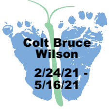 Wilson.5.16_edited.png