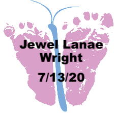 Wright.7.13.20.png