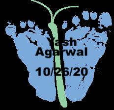 Agarwal.10.26.20.png
