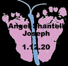 Joseph.1.12.20.png