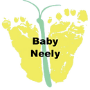 Neely.png