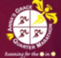 2020 Race Logo.jpg