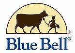 BlueBellLogoHalfMoonHiRes.jpg
