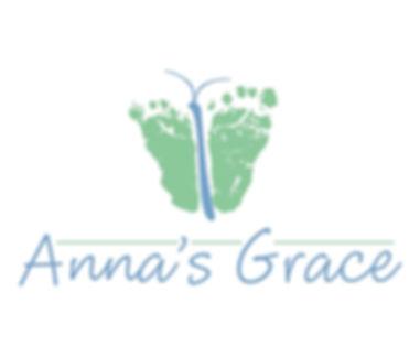 Anna's Grace