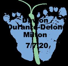 Milton.7.7.20.png