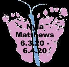 Matthews.6.4.20.png