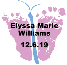 Williams.12.6.19.png