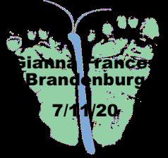 Brandenburg.7.11.20.png