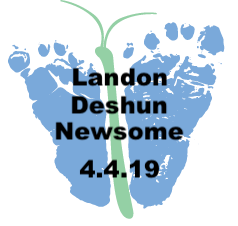 Newsome.4.4.19.png