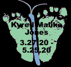 Jones.5.25.20.png