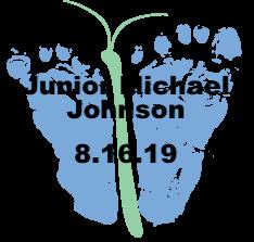 Johnson.8.16.19.png