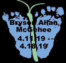 McGehee.4.18.19.png