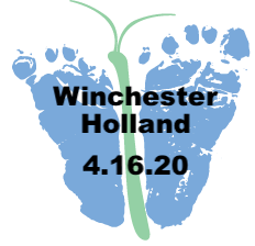 Holland.4.16.20.png