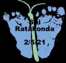 Ratakonda.2.5.21.png