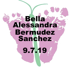 Sanchez.9.7.19.png