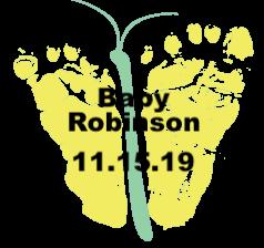 Robinson.11.15.19.png