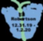 Robertson.1.2.20.png