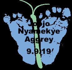 AggreyJ.9.9.19.png