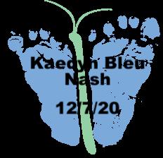 Nash.12.7.20.png