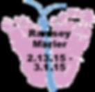 Marler.3.1.15.png