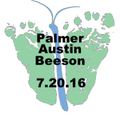 Beeson.7.20.16.png