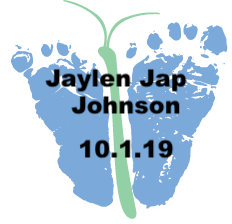 Johnson.10.1.19.png
