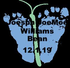 Bean.12.1.19.png