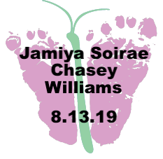Williams.8.13.19.png