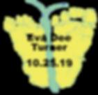 Turner.10.25.19.png