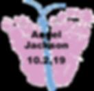 Jackson.10.2.19.png