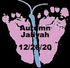 Jaliyah.12.26.20.png