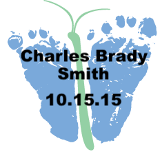 Smith.10.15.15.png