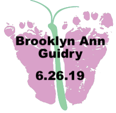 Guidry.6.26.19.png
