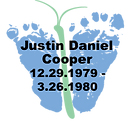 Cooper.3.26.1980.png