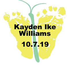 Williams.10.7.19.png