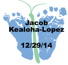 Lopez.12.29.14.png