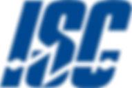 ISC Logo.jpg