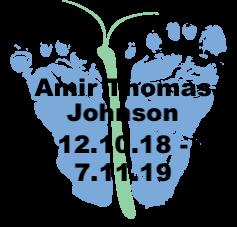 Johnson.7.11.19.png
