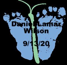Wilson.9.13.20.png