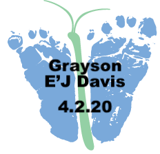 Davis.4.2.20.png
