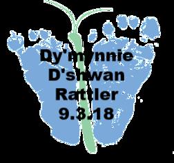 Logo_Anna'sGrace_Color_Blue-Butterfly_ed