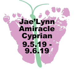 Cyprian.9.6.19.png