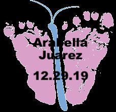 Juarez.12.29.19.png