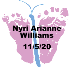 Williams.11.5.20.png