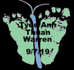 Warren.9.7.19.png
