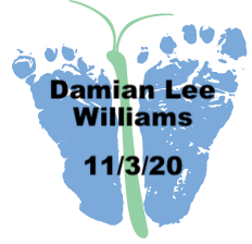 Williams.11.3.20.png