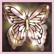 Twinkle Butterfly Framed.png