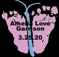 Garrison.3.25.20.png