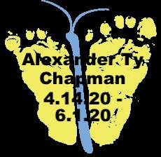 Chapman.6.1.20.png