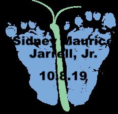Jarrell.10.8.19.png